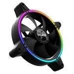 Zalman ZM-RFD120 - spektrum barw i możliwości