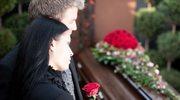 Żałoba może być śmiertelna