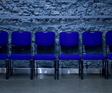 Żałoba po śmierci Adamowicza. Odwołane koncerty i spektakle