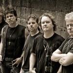 Żałoba po wypadku: Odwołane koncerty