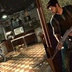 Załoga chce Uncharted 3