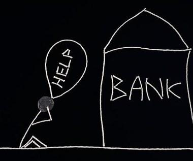 Założenia polityki pieniężnej NBP w 2021 r.