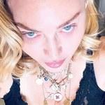 Założyciel i gitarzysta Black Sabbath wyrzucił Madonnę z próby zespołu