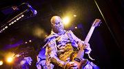 Założyciel Lordi na Gitarowym Rekordzie Guinnessa we Wrocławiu