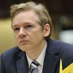 Założyciel Wikileaks poszukiwany przez Interpol