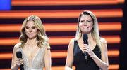 Żałują odwołania Polsat SuperHit Festiwal