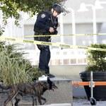 Zamach na Manhattanie. Uzbekistan chce pomóc w śledztwie