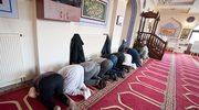 Zamach na meczet w Afganistanie. Co najmniej 26 zabitych