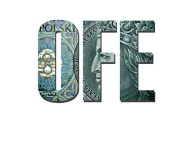 Zamach na pieniądze w OFE