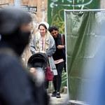 Zamach na synagogę w Niemczech. Sprawca transmitował atak w internecie
