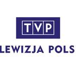 Zamach na TVP