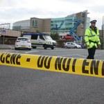 Zamach po koncercie Ariany Grande w Manchester Arena. Wśród ofiar są dzieci [RELACJA NA ŻYWO]