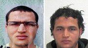 Zamach w Berlinie: 100 tys. euro za informacje o poszukiwanym. Może być uzbrojony