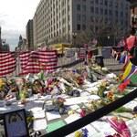 Zamach w Bostonie. Carnajew uznany za winnego