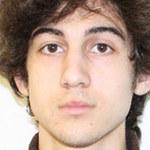 Zamach w Bostonie: Proces Carnajewa w listopadzie