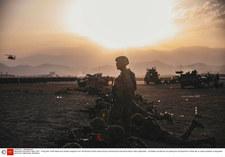 Zamach w Kabulu. Joe Biden zezwolił na prowadzenie operacji przeciw Państwu Islamskiemu
