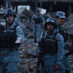 Zamach w Kabulu. Są zabici i ranni