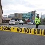 Zamach w Manchesterze. Państwo Islamskie przyznało się do ataku