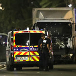 Zamach w Nicei: Aresztowano kolejne dwie osoby