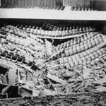 Zamach w Opolu: Terroryści słusznej sprawy