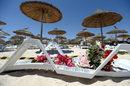 Zamach w Susie a walka o ład polityczny wśród arabskich muzułmanów