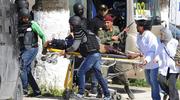 Zamach w Tunezji. Itaka zawiesza wyjazdy