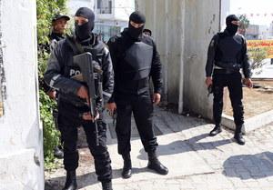 Zamach w Tunezji. Ostrzeżenie MSZ