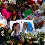 Zamachowiec z Christchurch usłyszy zarzuty popełnienia 50 morderstw