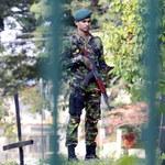 Zamachy na Sri Lance. Policja poszukuje 140 osób powiązanych z ISIS