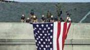 Zamachy terrorystyczne przeciwko Stanom Zjednoczonych