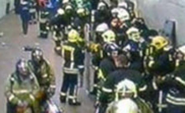 Zamachy w moskiewskim metrze