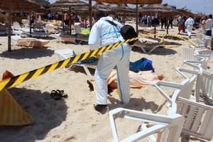 Zamachy we Francji, w Tunezji i Kuwejcie. Tragiczny bilans