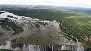 Zambia - podróż do kraju wodospadów