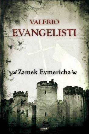 """""""Zamek Eymericha"""" /materiały prasowe"""