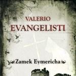Zamek Eymericha
