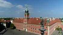 Zamek Królewski w Warszawie zaprasza online