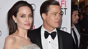 Zamek pary Jolie-Pitt - na sprzedaż