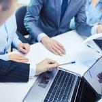 Zamiana OFE w IKE: Potrzebne gwarancje