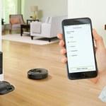 Zamiast odkurzacza - iRobot Roomba i7+