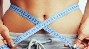 Zamiast stawać na wadze, zmierz poziom tkanki tłuszczowej