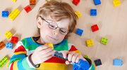 Zamień dzień dziecka w święto kreatywności