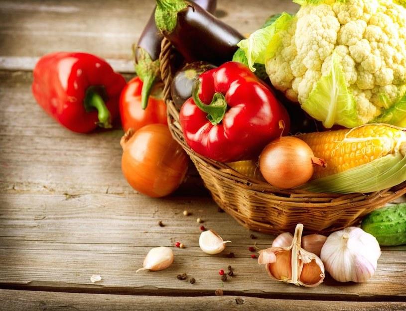 zamienniki jedzenia /© Photogenica