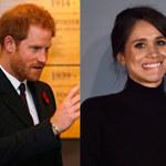 Zamieszanie w rodzinie królewskiej! Ciąża, zaręczyny i co jeszcze?