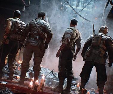 Zamieszanie wokół przyszłorocznego Call of Duty