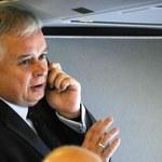Zamieszanie wokół wizyty prezydenta w Katyniu