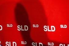 Zamieszanie wokół zmiany skrótu SLD.