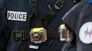 Zamieszki na wyspie Mayotte. Francja wysyła dodatkowe siły
