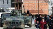 Zamieszki w Kosowie
