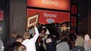 Zamieszki w Tallinie