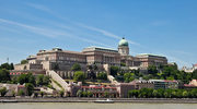 Zamki Europy: 7 najlepszych miast na królewską majówkę